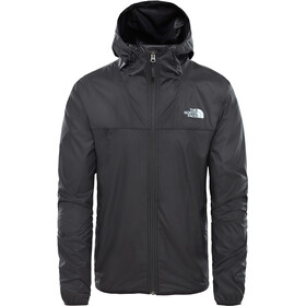 The North Face Cyclone 2.0 Jacket Men black